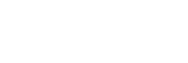 National Management Resources logo