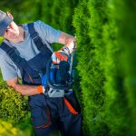 Four Questions for Evaluating Your Physical Plant Contractor
