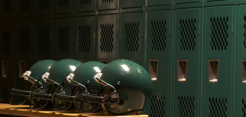 Beyond the Turf: Make Your Athletic Facilities Ready for Game Day