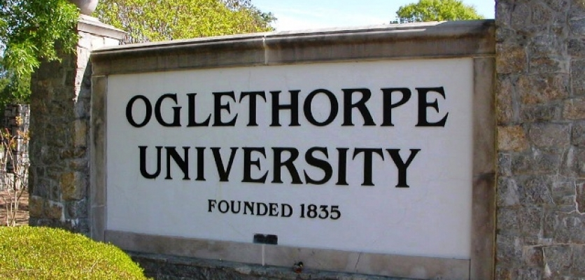 Sustainability Saves Money: Oglethorpe University Explains How